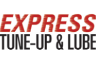 Express Tune Up & Lube